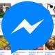 Los minijuegos llegarán pronto a Facebook Messenger