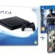 Oferta: PlayStation 4 con Uncharted 4 y Call of Duty: Infinite Warfare por 265 euros