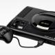 Sega Mega Drive volverá al mercado en forma de reedición