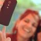 Descarga Selfie, la app de Microsoft para hacerse selfies