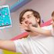 Glow 7 y Glow 10, las nuevas tablets low cost de SPC