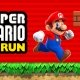 Descarga ya Super Mario Run para iPhone e iPad