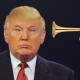 TrumpDonald, el minijuego del nuevo presidente de EE.UU.
