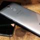 Wolder presenta sus nuevos smartphones Wiam y las Wolder VR Glasses