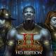 Age of Empires II HD: Rise of the Rajas, la nueva expansión del clásico juego