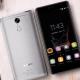 Bluboo Maya Max, un smartphone de 6 pulgadas y gran batería con un diseño atractivo