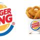 """""""Burguer King"""" revoluciona las redes sociales con su broma"""