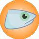 Descarga Cara Anchoa, el juego de la bofetada ya disponible en Android