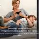 4 tiendas dónde comprar el Chromecast Ultra