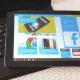 Review: Chuwi Hi10 Plus, una tablet 2 en 1 con Windows 10 y Remix OS