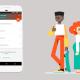 """""""Contactos de confianza"""", la nueva app de Google para compartir tu localización"""