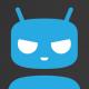 CyanogenMod acaba con el proyecto de ROMs para Android