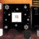 Doogee Y6 Piano Black, un atractivo smartphone en oferta con su Christmas Pack