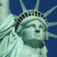 Estados Unidos mirará tus redes sociales antes de entrar en el país
