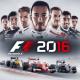 Descarga F1 2016, el juego oficial de la Fórmula 1 para Android