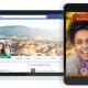 Facebook ya permite crear marcos propios para las fotos y vídeos