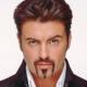 Escucha gratis las mejores canciones de George Michael