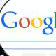 Google te desea Felices fiestas con un Doodle