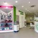 Informática Pavón, una tienda online con precios bajos y un buen servicio