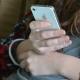 Telegram ya permite anclar chats y se integra con IFTTT