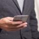WhatsApp lanzaría una nueva app llamada BIZ