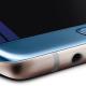 Samsung Galaxy Note 8 llegaría en la segunda mitad del año