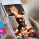 Skype Mingo, la nueva aplicación de Skype