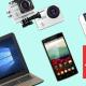Las mejores ofertas tecnológicas del eBay Superweekend Especial Navidad