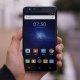 Zopo Flash G5 Plus, el nuevo smartphone metálico de menos de 190 euros