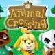 Animal Crossing para Android llegará pronto