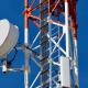 España eliminará la cobertura 3G en 2020 y la 2G en 2025