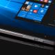 Chuwi Hi13, la nueva tablet con Windows 10