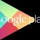 Cómo solucionar el error 963 de Google Play