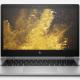 HP EliteBook x360, un convertible con pantalla 4K y más de 16 horas de autonomía