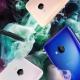 HTC U Play: el nuevo smartphone con Android Nougat y diseño premium