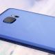 Google podría comprar HTC