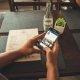 Cuidado con las aplicaciones que roban la identidad de Instagram