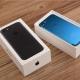 iPhone 8 podría llamarse iPhone Edition y sería muy caro
