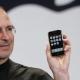 Hoy se cumplen 10 años de la presentación del primer iPhone
