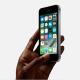 Oferta: iPhone SE por 409 euros en Amazon