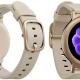 LG Watch Style se filtra en imágenes, el nuevo smartwatch de Google y LG