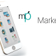 Marketpple, la app para comprar y vender productos de Apple de forma fiable