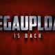 Megaupload 2.0 se retrasa