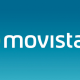 Movistar+ usa subtítulos de Internet