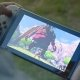 YouTube llegaría a Nintendo Switch en breve