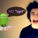 Detenido el lanzamiento de Android 7.0 Nougat para el Samsung Galaxy S7 y S7 Edge