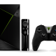 Nvidia Shield TV y Shield TV Pro son oficiales, conoce todas sus características