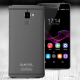 Oferta: Oukitel U13, un smartphone metálico con 3 GB de RAM por menos de 120 euros