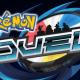 Descarga Pokémon Duel, el nuevo juego móvil de combates entre pokémon