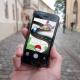 Pokémon Go para Android ahora carga más rápido y permite escuchar música mientras jugamos